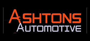 Ashton Automotives