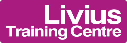 Livius Training Centre Logo