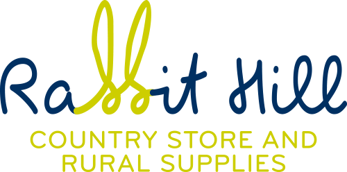 Rabbit Hill Logo