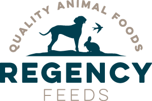 Regency Feeds – Quality Animal Foods