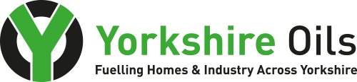 Yorkshire Oils Logo